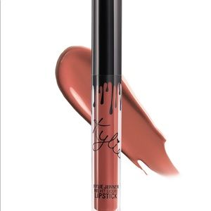 "Kylie Jenner ""Savage"" Velvet Liquid Lipstick NEW"